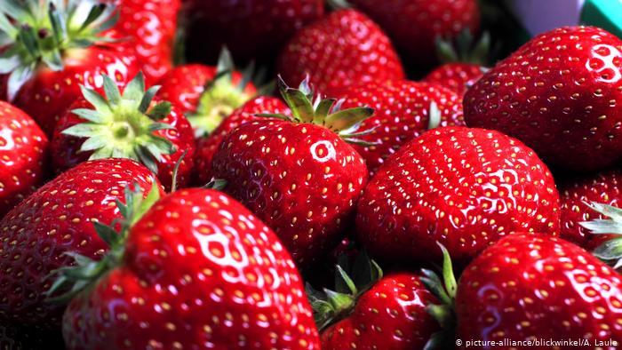 skincare anti-aging foods